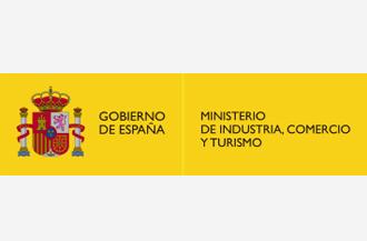 logo oficial del ministerio