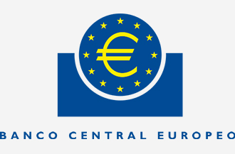 logo banco central europeo